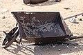 Sperrgebiet pumpstation-2866 - Flickr - Ragnhild & Neil Crawford.jpg