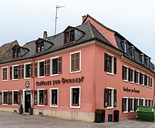 Speyer Domplatz 1 003 2021 02 26.jpg