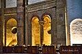 Speyerer Dom (Domkirche St. Maria und St. Stephan) 2018 - DSC05671 ie - Speyer (45070182944).jpg