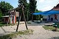 Spielplatz Kindergarten Sophiental.jpg
