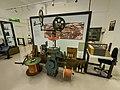 Spinmachine voor telefoonkabels.jpg