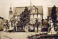 Spk Rade historisch 2 (1883-1894).jpg