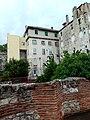 Split Old Town 2.jpg