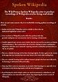 Spoken Wikipedia Benefits.jpg