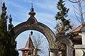Spomenik-kulture-SK154-Manastir-Lesje 20150221 0958.jpg