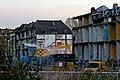 Spoorzone Delft (4054248436) (3).jpg