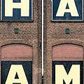 Spoorzone Hall of Fame AVS 9324.jpg