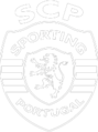 Sporting Clube de Portugal - White PNG.png