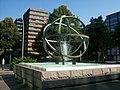 Springbrunnen - panoramio (3).jpg