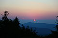 Spruce-knob-4th-july-mountain-sunset-2010 - West Virginia - ForestWander.jpg