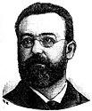 Spyridon Sakellaropoulos.JPG