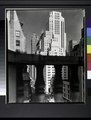 Squibb Building with Sherry Netherland in the background, 745 Fifth Avenue, Manhattan (NYPL b13668355-482749).tiff