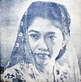 Sri Uniati Dunia Film 15 May 1955 p1.jpg