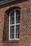Ssevk aussen Fenster.jpg
