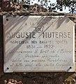Stèle Auguste-Eugène Muterse.jpg