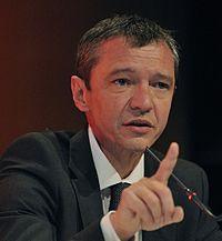 Stéphane Rozès - 2011 (cropped).jpg
