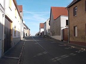 StößenBergstr.JPG