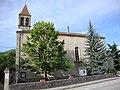St.Laurent-du-Pape (Ardèche, Fr) église réformée.JPG