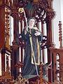 St.Oswald - Hochaltar - St.Leonhard 1.jpg