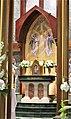 St. Augustine Cathedral interior - Bridgeport, Connecticut 05.jpg