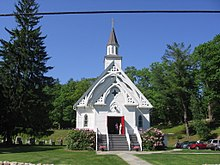 St. Bridget Church 021.JPG