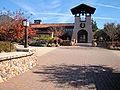 St. Francis Winery and Vineyard, Santa Rosa, CA.jpg