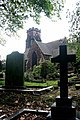 St. Giles, Willenhall - geograph.org.uk - 485642.jpg