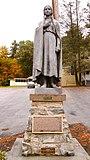 St. Ignatius Loyola Catholic Church - Pennsylvania (4036296249).jpg