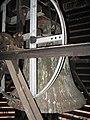 St. Jakobi, Glocke 3 (Bild 1).JPG