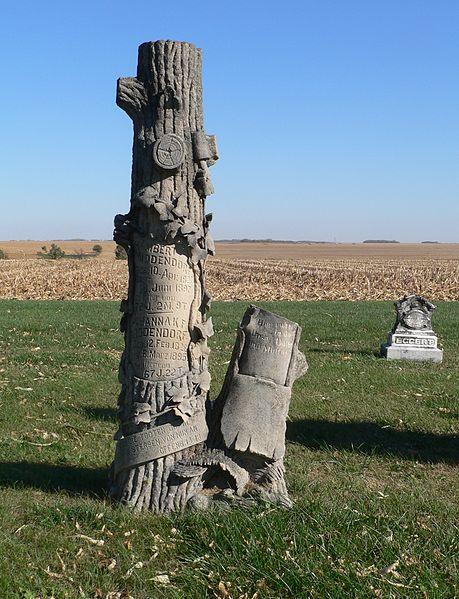 File:St. Johannes Kirche (Lyons, Nebraska) cemetery 6.jpg