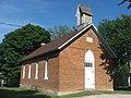 St. John's Lutheran School near Dillsboro.jpg