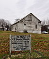 St. Mark United Primitive Baptist Church.JPG