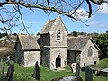 St. Michael's, Porthilly - geograph.org.uk - 150335.jpg