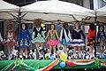St. Patrick's Festival 2015 (16203327044).jpg