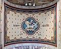 St. Peter und Paul (Bonndorf) jm50696.jpg