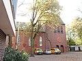 St. Theresien Hamburg-Altona-Altstadt.JPG