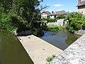 St Amand La Marmande 9733.jpg