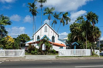 St Andrews Church Suva MatthiasSuessen-8433.jpg