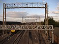 St Andrews Road railway station MMB 05 66050 66156 66163 08XXX.jpg