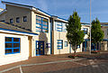 St Clement's School, Jersey.JPG