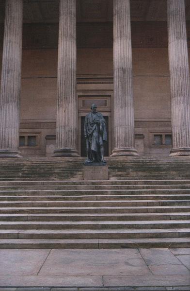 File:St Georges Hall.jpg