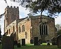 St John the Baptist church Middleton.jpg