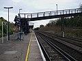 St Johns station look east3.JPG