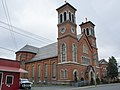 St Joseph's Church Utica.jpg