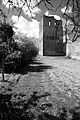 St Leonard's Tower, West Malling - view from E.jpg