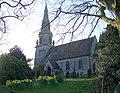 St Martin's Church, Zeals - geograph.org.uk - 735371.jpg