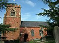 St Mary's - geograph.org.uk - 672933.jpg