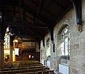 St Matthew's Church A Grade II* in Bwcle - Buckley, Flintshire, Wales 32.jpg