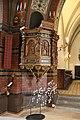 St Nicolai kyrka i Trelleborg 032.jpg