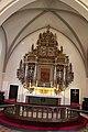St Nicolai kyrka i Trelleborg 106.jpg
